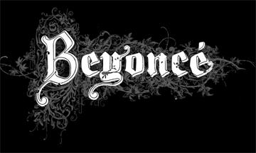Beyonce mp3