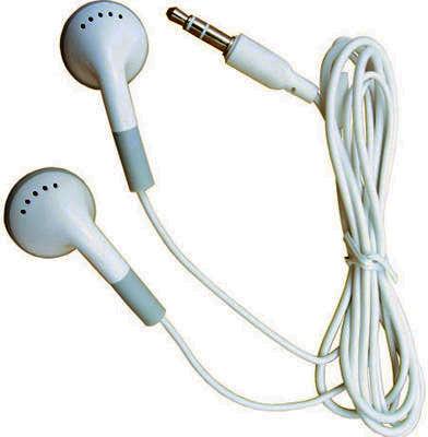 ear phones.jpg