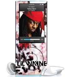 lil wayne mp3 songs dowload.jpg